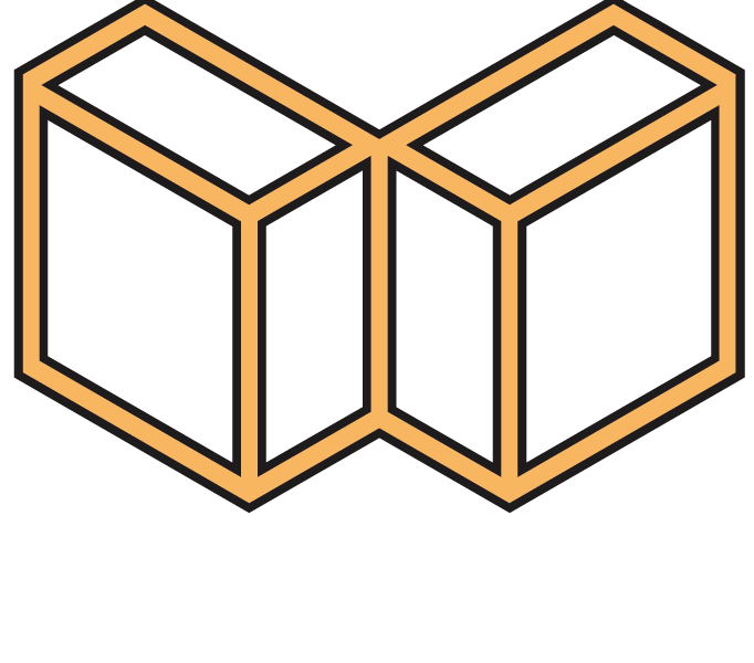 БлокЭкоСтрой