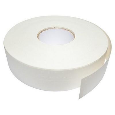 Лента бумажная углоформирующая