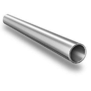 Труба вгп 32х3мм