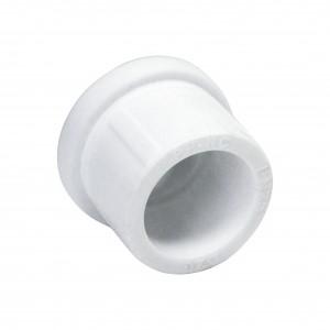 Бурт под американку Vаlfex (Вальфекс) ф 32 (360/60) белый