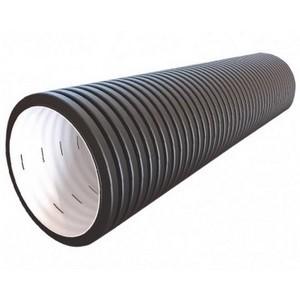 Труба перфорированная ф160 L6000 PESTAN SN8