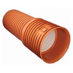 Труба перфорированная ф150 L6000 ProKan SN8