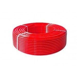Труба сшитый полиэт. TriTermPEX/Evoh ф16х2мм(200м)