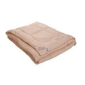 Одеяло 1000х1850 мм (полиэстр) Россия