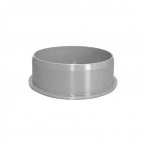 Заглушка Valfex(Валфекс) D 50мм (450)
