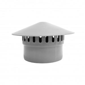 Зонт Valfex (Вальфекс) D 50мм (100) вентиляционный