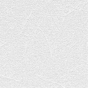 Обои виниловые на флизелиновой основе 1