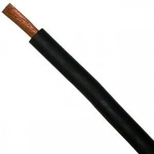 Кабель КГ 1х10мм силовой