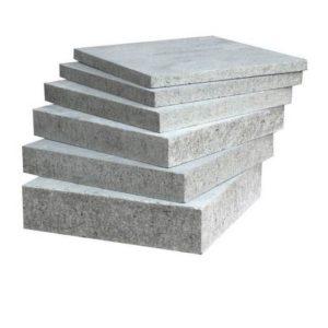 ЦСП-1 3200х1200х20мм цементно-стружечная плита