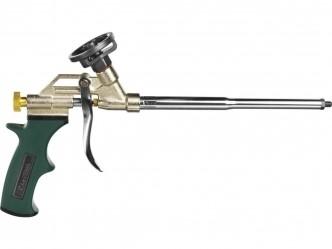 Пистолет для пены Kraftool Prokraft тефлоновое покрытие 0685-z03