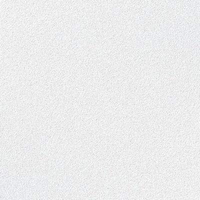 Плита потолочная 600х600х12мм Армстронг - Оазис (Oasis) 1уп-20шт
