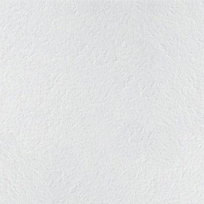 Плита потолочная 600х600х12мм Армстронг - Ритейл (Retail Board) 1уп-20шт