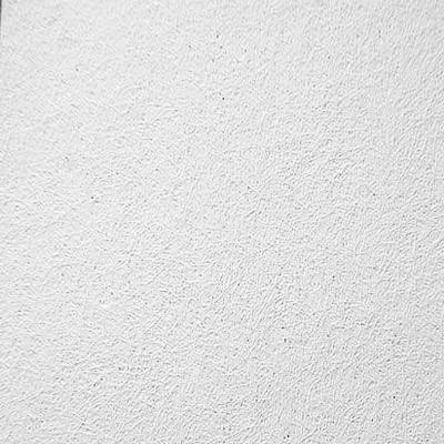 Плита потолочная 600х600х12мм Rockfon® Lilia 1уп-28шт