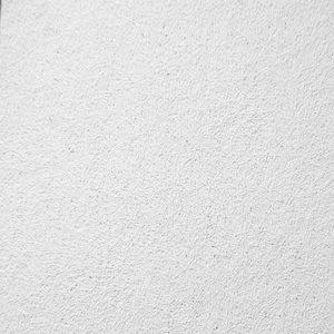 Плита потолочная 600х600х15мм Rockfon® Lilia® 1уп-28шт
