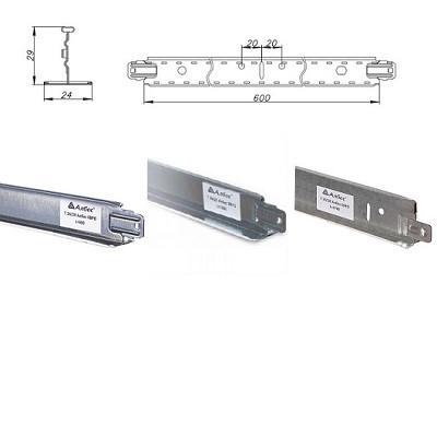 Подвесная система Албес-ЕВРО Т-24 L=3700 Т24/38