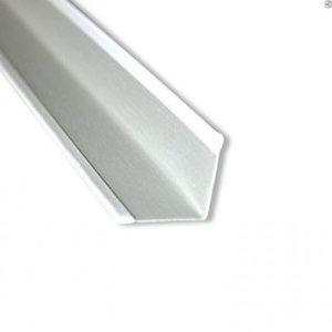 0 19х19мм белый для подвесного потолка