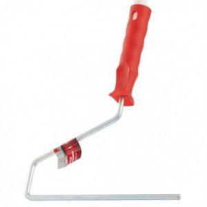 Ручка для валика 250мм Matrix ось ф 8мм 81245