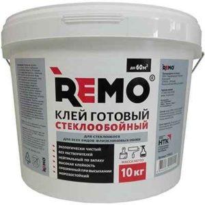 Бетонконтакт РЕМО 10 кг