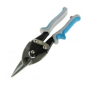 Ножницы по металлу RemoColor