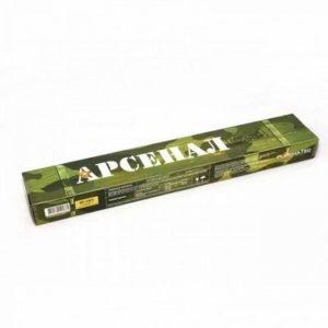 Электрод Арсенал 5 кг ф4 мм
