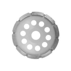 Чашка алмазная для УШМ сегмент