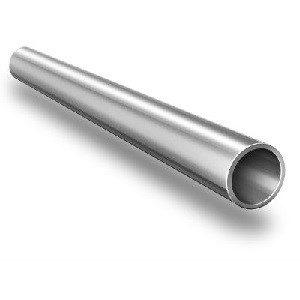 Труба сталь ВГП обыкновенная Ду 50  ГОСТ 3262-75 ТМК