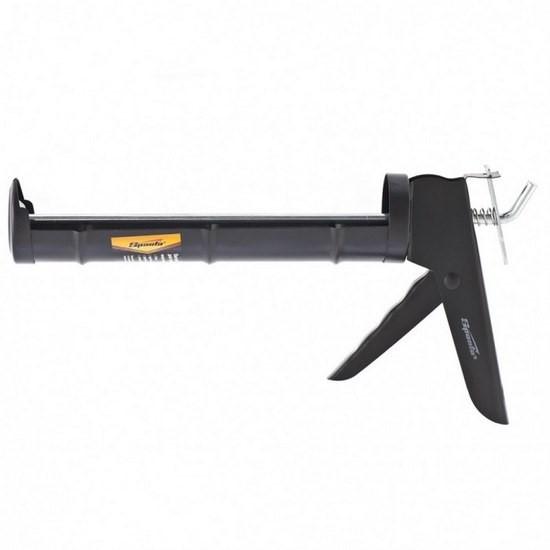 Пистолет для герметика Sparta полуоткрытый