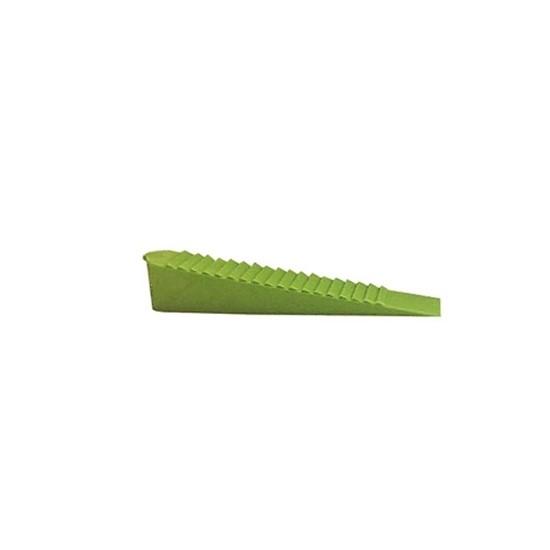 Выравниватели пластиковые для укладки плитки РемоКолор уп50 шт