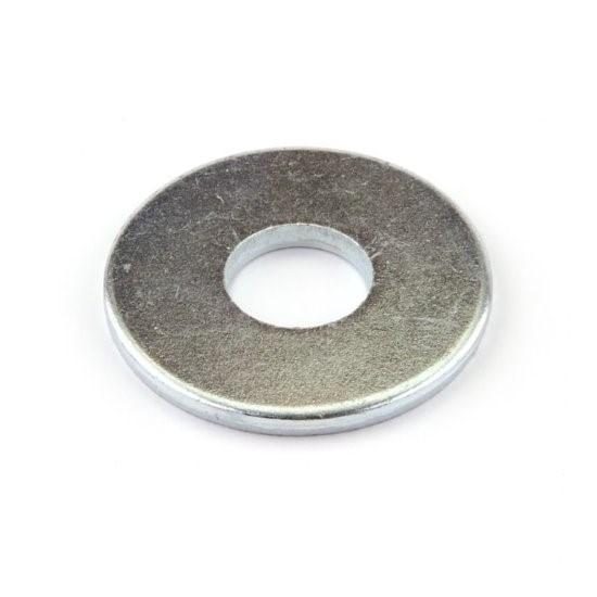 Шайба усиленная DIN 9021 А2 (шт)
