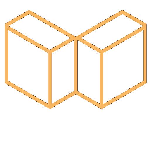 СТРОИМ:: Интернет-магазин строительных материалов
