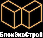 купить газоблоки в Москве
